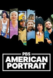 PBS American Portrait
