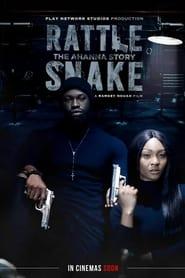 مشاهدة فيلم Rattlesnake: The Ahanna Story 2020 مترجم أون لاين بجودة عالية