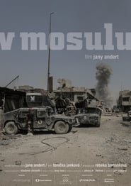 Inside Mosul