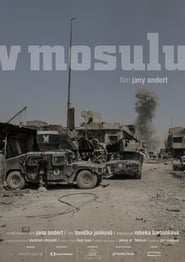 Poster Inside Mosul