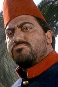 Tito García