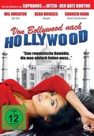 Von Bollywood nach Hollywood 2007