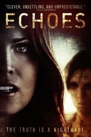 Echoes - Azwaad Movie Database