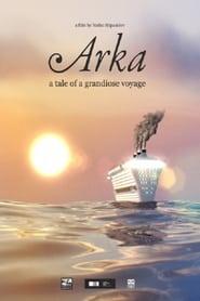 Arka 2020