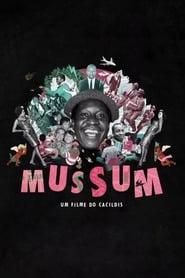 Mussum – Um Filme do Cacildis (2019)