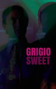 Image for movie Grigio Sweet (2017)