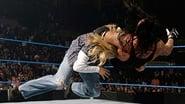 WWE SmackDown Season 11 Episode 7 : February 13, 2009