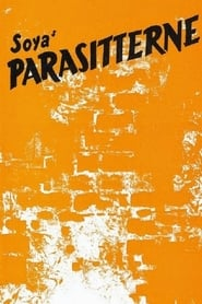 Parasitterne 1958