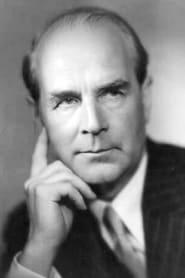 Ernst Eklund
