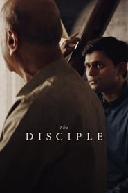 The Disciple (2020)
