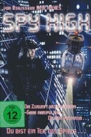 Task Force 2001 (2000)