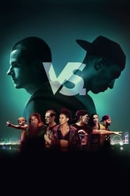Watch VS. (2018) Full Movie Online Free