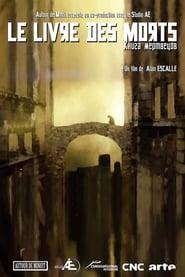 Le livre des morts 2013