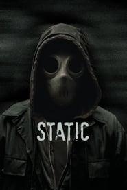 Static – Bewegungslos [2012]