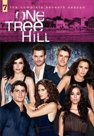 One Tree Hill 7×9