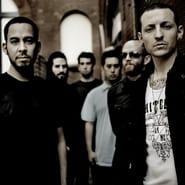Imagen Linkin Park