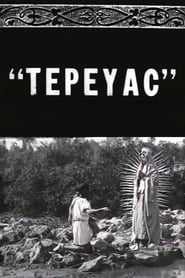 Tepeyac 1917