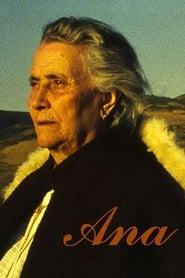 Ana (1982)