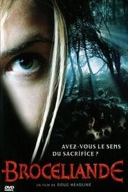Brocéliande (2003)