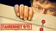 Fahrenheit 9/11 en streaming