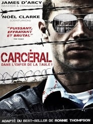 Voir Carcéral : Dans l'enfer de la taule en streaming complet gratuit   film streaming, StreamizSeries.com