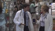 ER Season 8 Episode 7 : If I Should Fall from Grace