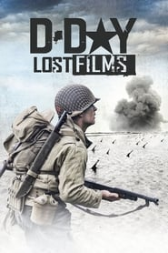 D-Day: Lost Films 2014