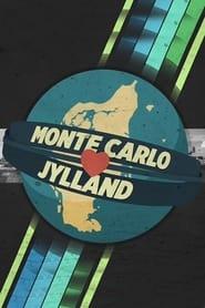 Monte Carlo elsker Jylland 2015