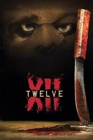 XII - Azwaad Movie Database