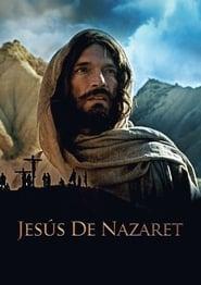 Jesús de Nazaret: El Hijo de Dios 2019