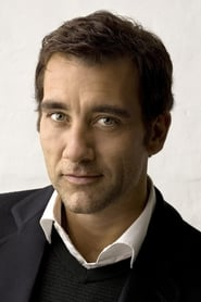 Photo de Clive Owen The Driver