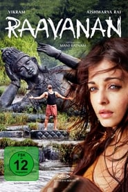 Raavanan (2010)