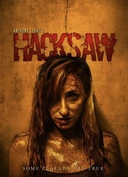 Hacksaw (2021) Watch Online Free