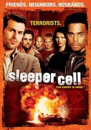 Sleeper Cell Season 1 Episode 2