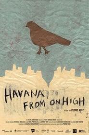 Havana, From On High (2019)