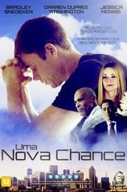 Uma Nova Chance (2016) Dublado Online