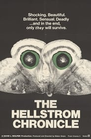 The Hellstrom Chronicle (1971)