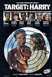 'Target: Harry (1969)
