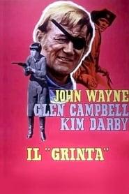 Il Grinta 1969