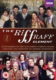 The Riff Raff Element 1970