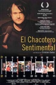 El chacotero sentimental 1999