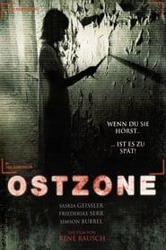 Ostzone (2017) Online Lektor PL CDA Zalukaj