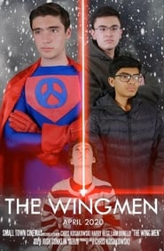 The Wingmen (2020)