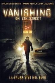 Vanishing on 7th Street 2010