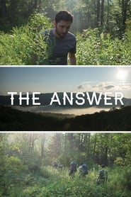 Watch Full Movie The Answer Online Free