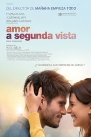 Amor a segunda vista (2019) Love at Second Sight