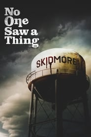 No One Saw a Thing Season 1