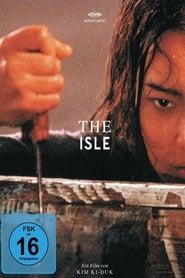 The Isle (2002)