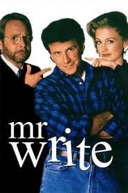 Mr. Write (1994)