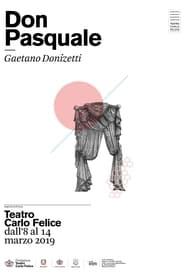 Donizetti: Don Pasquale (2019)